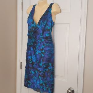 Stunning Jones Wear Dress 14